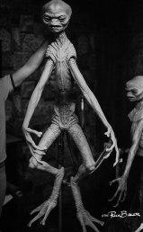 640-Rick_Baker_Alien5
