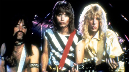 directorial_debut_4_this_is_spinal_tap