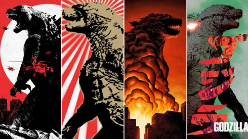 godzilla_poster_cover_banner