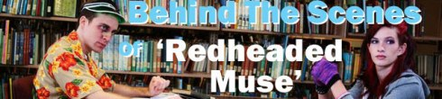 redheaded_muse_cover_banner2