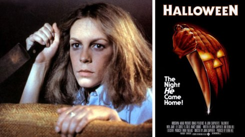 stars_in_horror_3_Jamie_Lee_Curtis