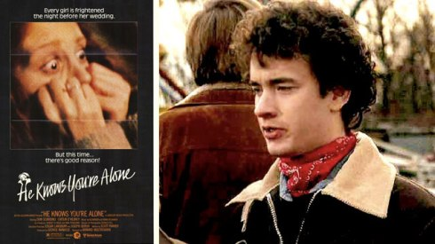 stars_in_horror_4_Tom_Hanks
