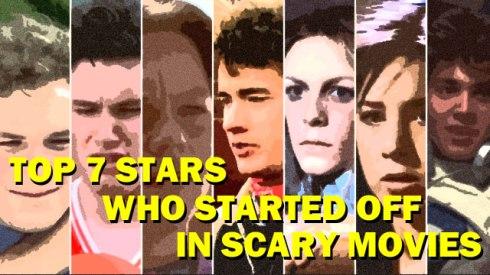 stars_in_horror_cover_1