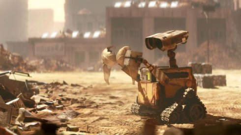 wastelands_6_wall_e