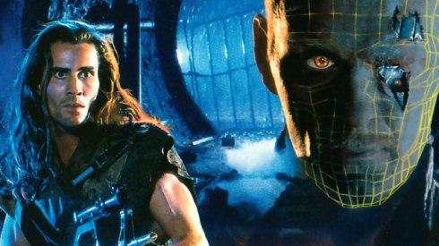 wastelands_7_american_cyborg_steel_warrior