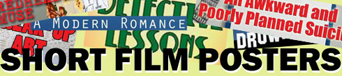ZSMovie_Posters_Page_Banner