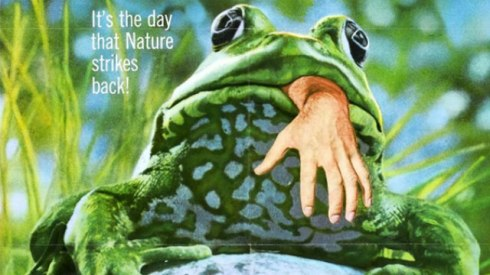 640_frogs_poster