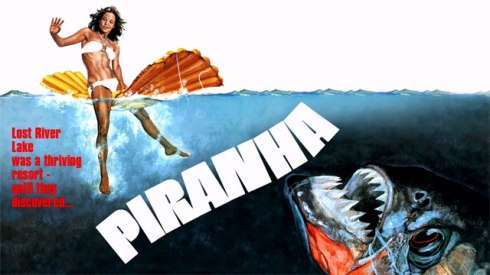 640_piranha