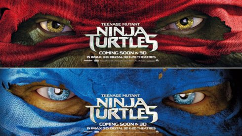 640_TMNT_banners