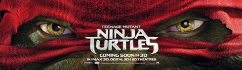 640_TMNT_red