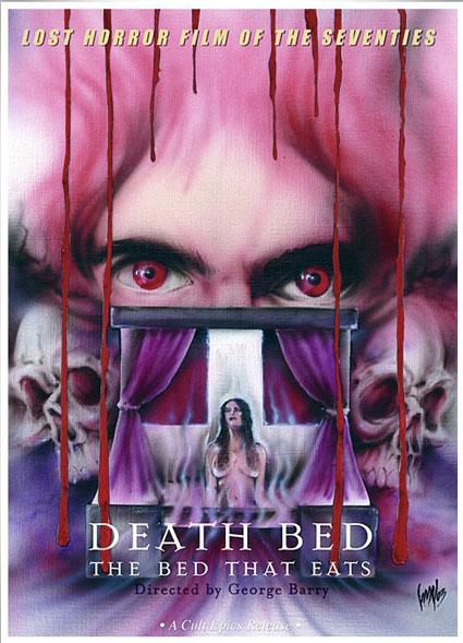 425_death_bed