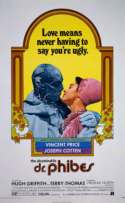425_dr_phibes