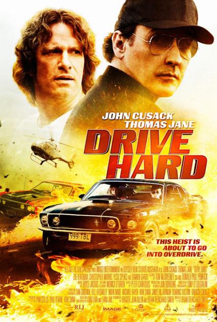 425_drive_hard