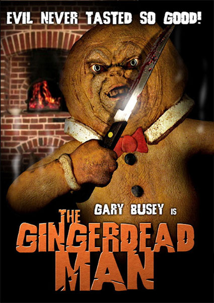 425_gingerdead_man