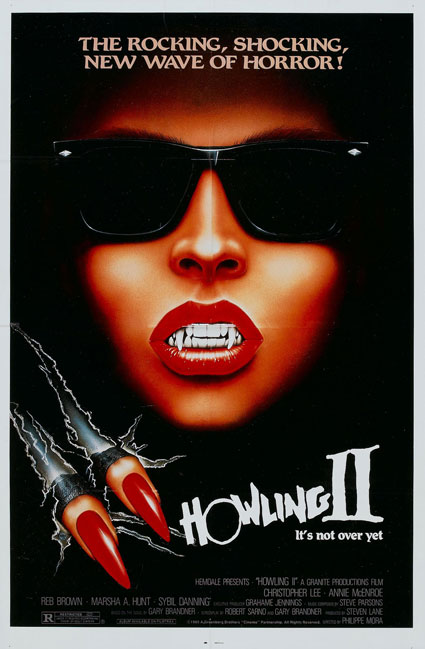 425_howling2