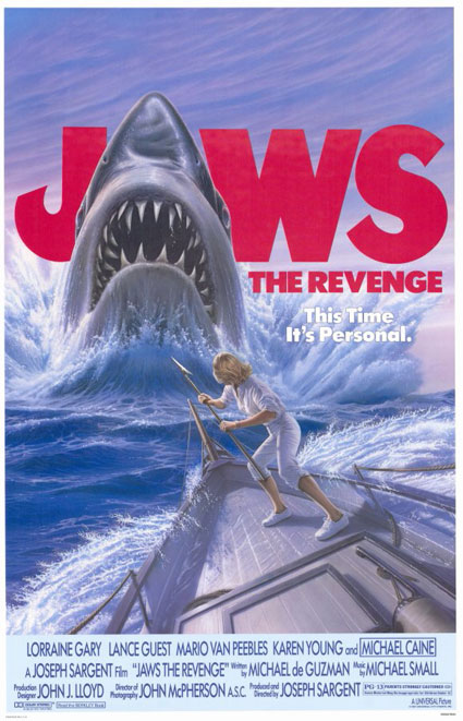 425_Jaws