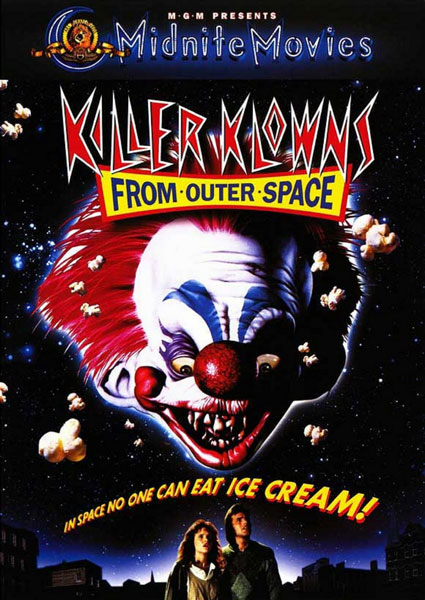 425_killer_klowns
