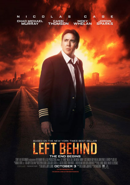 425_left_behind