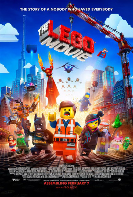 425_lego_movie