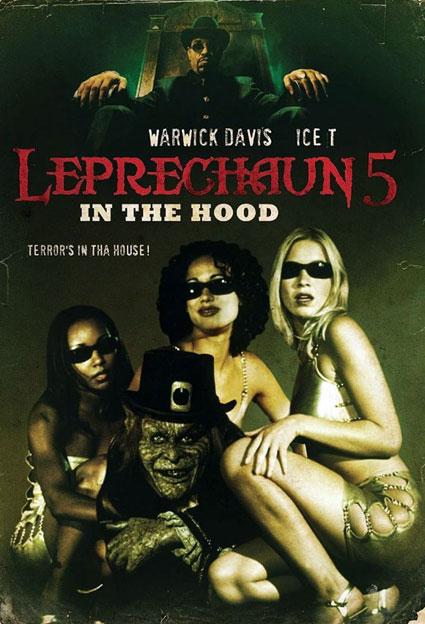 425_leprechaun_hood