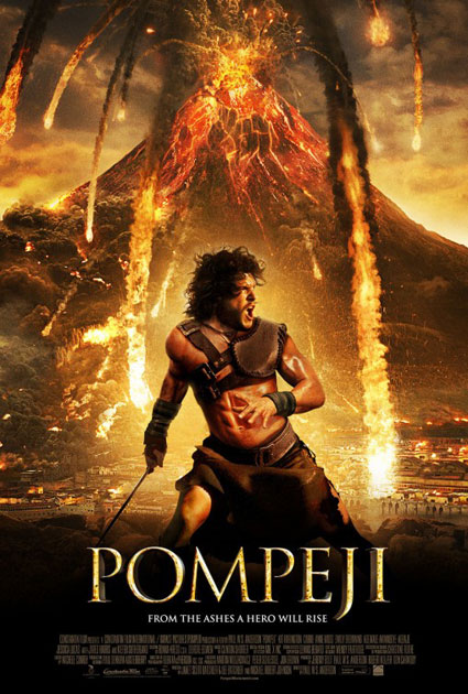 425_pompeii