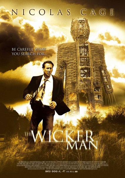 425_wicker_man