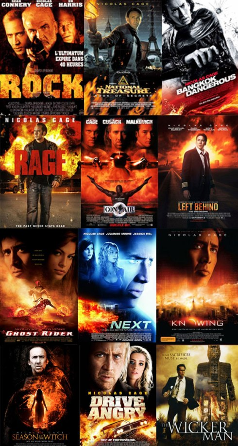 640_nick_cage_fire