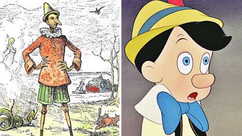 640_Pinocchio