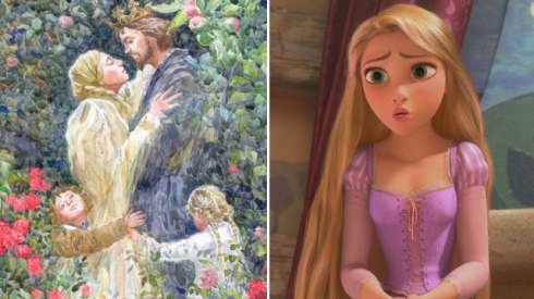 640_Rapunzel