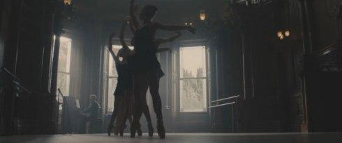 640_ultron_ballet