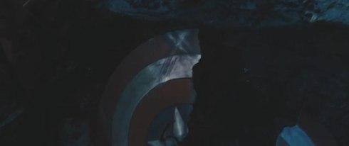 640_ultron_shield
