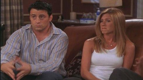 Joey-and-Rachel