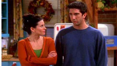 Monica-and-Ross