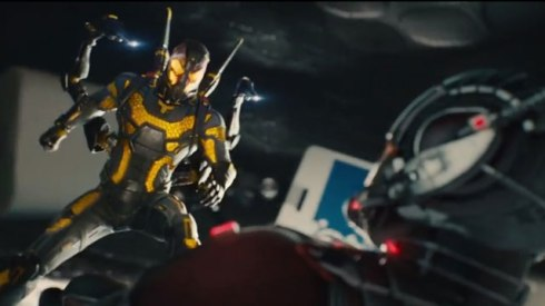 640_antman_yellowjacket