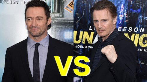 640_hugh_jackman_liam_neeson_showdown