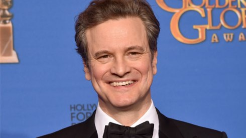 firth_smile_461366886