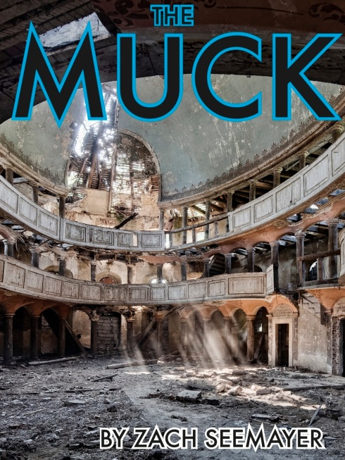 TheMuckCover